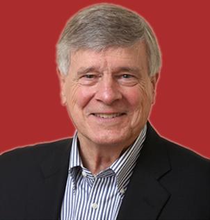 Bill Heye