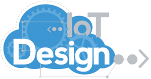 IoT Road Show