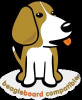 beaglecomp_200px