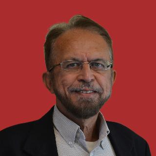 Masood Murtuza