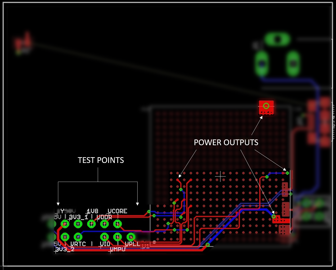 OSD335x Reference Design Lesson 1: Power Circuitry Part 1