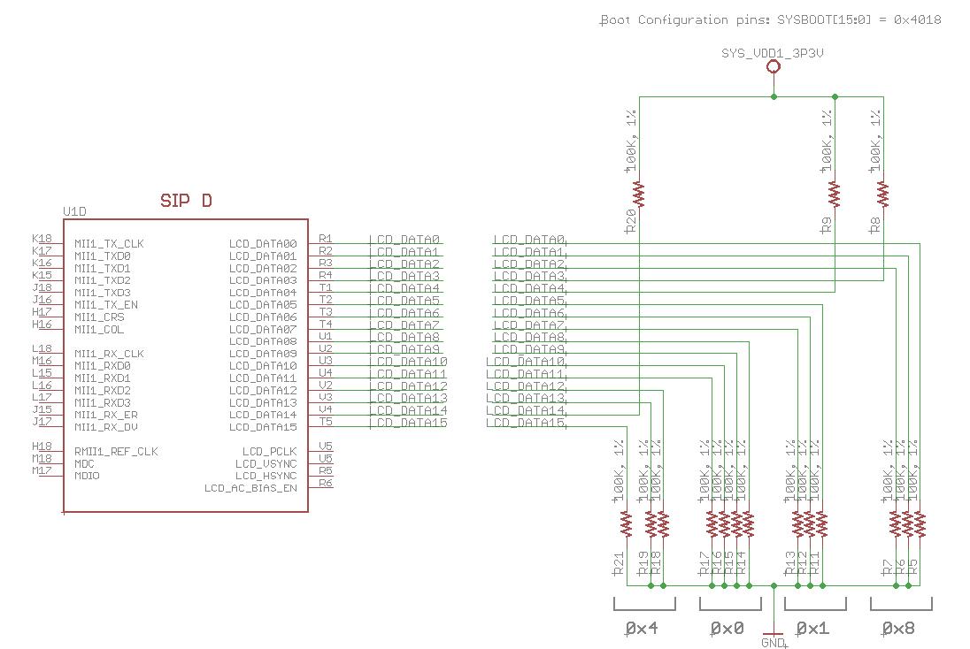 osd335x peripheral circuitry