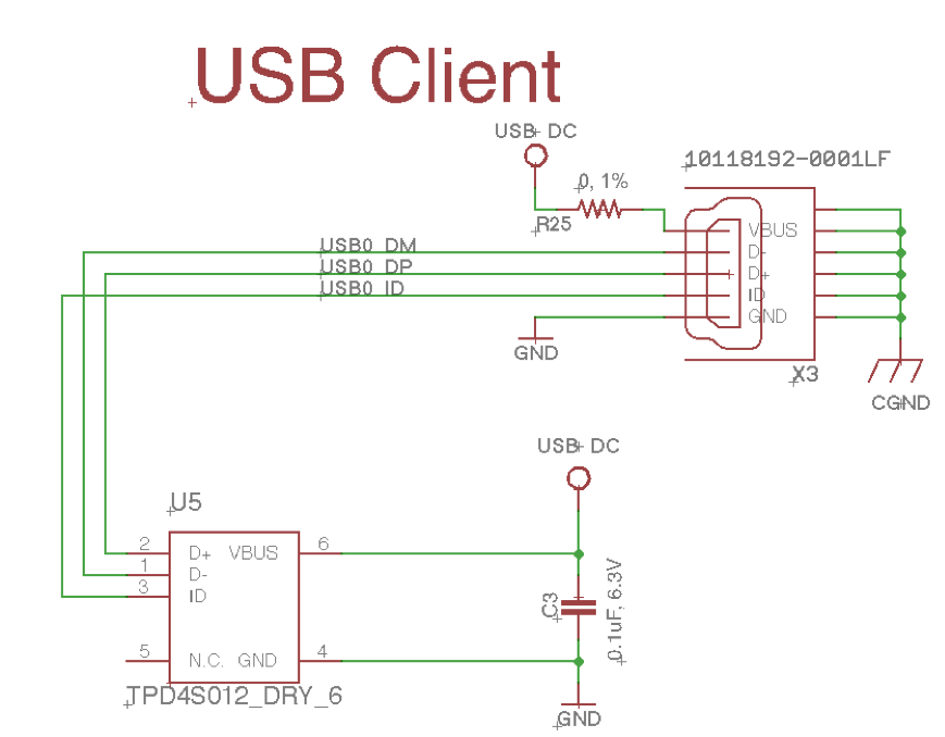 osd335x lesson 2 usb circuitry octavo systems usb otg schematic usb schematic #12